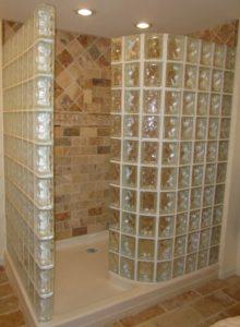 glassblock-3